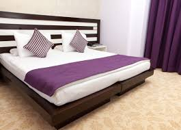remodelling your home decor diy with luxury simple purple and grey redecor your home decoration with unique simple purple and grey bedroom ideas and make it better