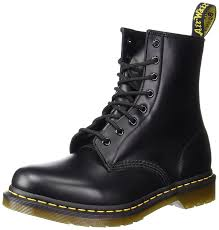womens boots near me dr martens boots dr martens l1100ap womens doc dr martens dms