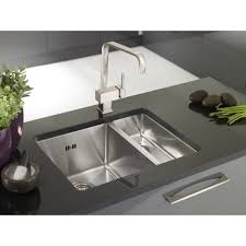 inset sinks kitchen 41 inset sinks boholmen double bowl inset sink ikea sociedadred org