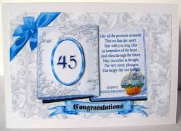 45th wedding anniversary 45th wedding anniversary easy wedding 2017 wedding brainjobs us