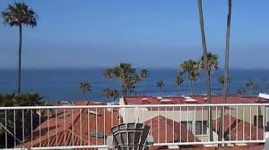beach house rentals in rosarito mexico las gaviotas youtube