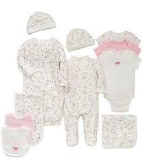 baby gufts kids baby baby gifts dillards
