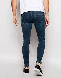 Guys Wearing Skinny Jeans Very Skinny Jeans Billie Jean