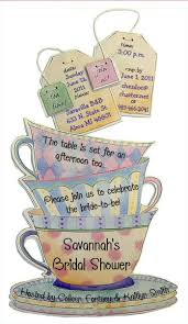 best 10 high tea invitations ideas on pinterest tea party