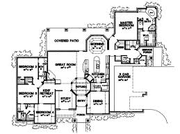 Luxury Mansion House Plan First Floor Floor Plans 90 Best Floor Plans Images On Pinterest House Floor Plans Dream