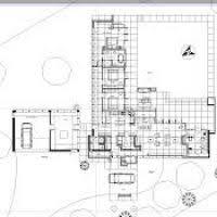 frank lloyd wright usonian house plans justsingit com
