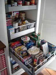 ikea kitchen cupboard storage boxes ikea akurum 24 high cabinet kitchen pantry cabinets