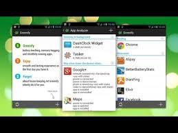 greenfy apk descarga greenify apk por mega android 2015 nuevo