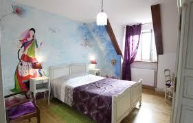 chambre agri manche chambre d hôtes n g333253 à flamanville gîtes de manche