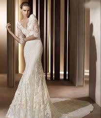 apostolic wedding dresses modest wedding dresses momomod modest style modest