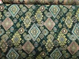 Martha Stewart Upholstery Fabric Upholstery Fabric For Chairs Pinterest U0027te Hakkında 1000 U0027den Fazla