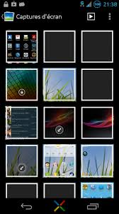 huawei designs app apps huawei apps emotion ui android development and hacking