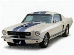 mustang insurance how much is car insurance on a 1965 ford mustang