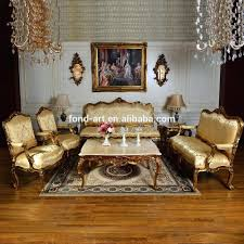 antique style furniture manufacturers mission sofa bed
