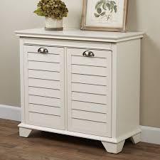 Martel Upholstery Martel Cabinet Laundry Hamper U0026 Reviews Birch Lane