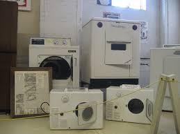 Cloths Dryers Hamilton Clothes Dryers The Hamilton Company U0027s Most Famous U2026 Flickr