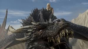 Wildfire Under King S Landing by Where Is Daenerys Going On U0027game Of Thrones U0027 She Needs To Finally