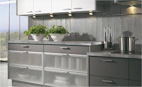 spritzschutz für küche rückwandsysteme und fliesenspiegel hornbach