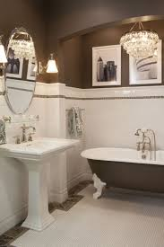 edwardian bathroom ideas 161 best for the home bathroom ideas images on pinterest