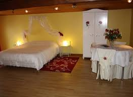 chambre hote bas rhin chambre d hôtes chambre et tipi d hôte le kokopelli chambre hotes