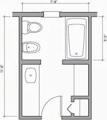Design Your Own Bathroom Floor Plan 8 Cute Design Your Own Bathroom Floor Plan Ewdinteriors