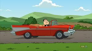 cartoon car our top 10 cartoon cars of all time onallcylinders