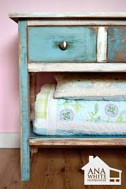 1866 best shabby chic cottage style images on pinterest cottage