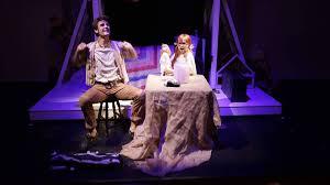 theatre preview roald dahl festival newcastle herald