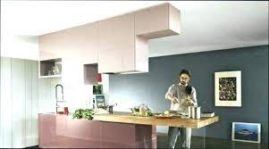 meuble suspendu cuisine meuble de cuisine suspendu suspension meuble haut cuisine cuisine