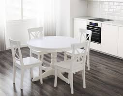 small dining room table sets round dining room table sets glass small large dinette tables most