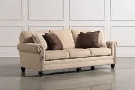 milari linen chair furniture linen lovely pia linen modern sofa and loveseat