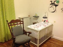 le bon coin chambre bébé décoration chambre bebe le bon coin 87 clermont ferrand