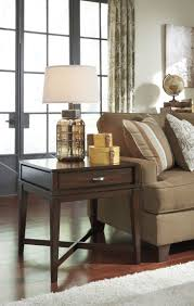 Ashley Furniture End Tables 354 Best Coffee And End Tables Images On Pinterest Occasional