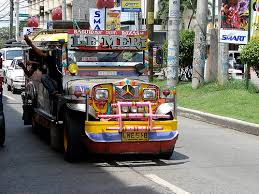 jeepney philippines for sale brand new make it davao jeepney king of the philippine roads