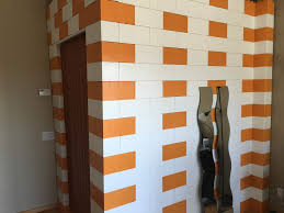 Karalis Room Divider Easy To Build Modular Walls And Room Dividers For Home And