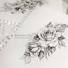 Tattoo Add On Ideas Add On To What I Currently Have Tat Pinterest Minimalist