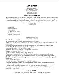 Environmental Technician Resume Sample by Gis Resume Examples Resume Format 2017 Gis Technician Resume