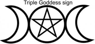 pagan symbols and their meanings everydayknow com