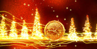 white christmas lights screensavers u2013 happy holidays