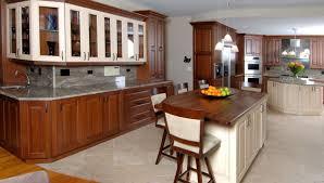 Kitchen Cabinets Mississauga Praiseworthy Sample Of Joss Favored Motor Epic Yoben Famous