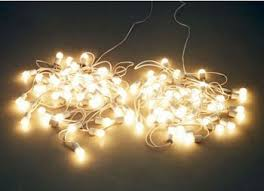 Light Bulbs International 188 Best Inspiration Lightbulbs U0026 Twinkle Lights Images On