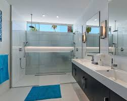 bathroom and shower ideas bathroom shower ideas houzz