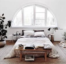 best 25 low bed frame ideas on pinterest low beds diy platform