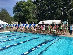 rolling hills invitational swim meet 46th annual meet u2013 june 16