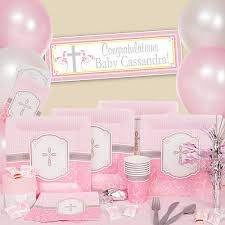 confirmation party supplies wedding decorations warehouse melbourne wedding decorations