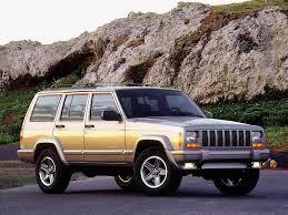 manual jeep cherokee jeep cherokee specs 1997 1998 1999 2000 2001 autoevolution
