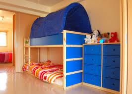 Ikea Child Bunk Bed Ikea Bunk Bed Design Kid S Room Pinterest Ikea