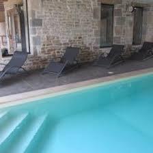chambre d hote en franche comté guest house franche comte clévacances quality