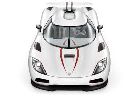 koenigsegg agera key koenigsegg agera r performance numbers are in