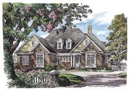 Favorite House Plans 66 Best Favorite House Plans Images On Pinterest Architecture